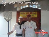 sagradellapizzapineto09_2