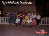sagramosciano_3