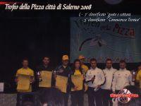 trofeopizza2008