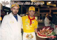 trofeopizza2008_2