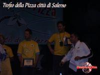 trofeopizza2008_3