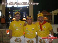 trofeopizza2008_4