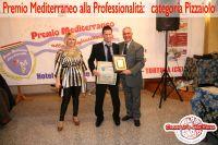 premio-Mediterraneo2