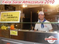 saral2010
